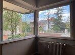 Vente Appartement 4 pièces 105m² wintzenheim - Photo 2