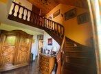 Sale House 7 rooms 210m² herrlisheim pres colmar - Photo 4