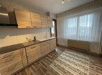 Sale Apartment 4 rooms 83m² ingersheim - Photo 5