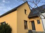 Vente Maison 5 pièces 150m² colmar - Photo 8
