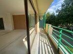 Sale Apartment 3 rooms 93m² colmar - Photo 8