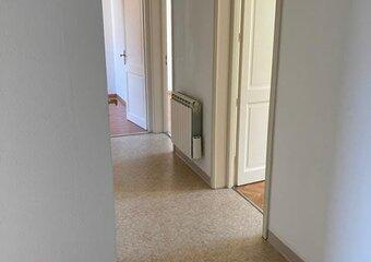 Location Appartement 3 pièces 65m² Colmar (68000) - Photo 1