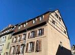 Sale Apartment 5 rooms 104m² colmar - Photo 9