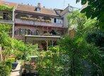 Sale Building 10 rooms 280m² colmar - Photo 1