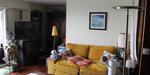 Vente Appartement 4 pièces 99m² SAINT MALO - Photo 4