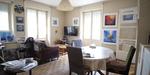 Location Appartement 3 pièces 88m² Saint-Malo (35400) - Photo 2