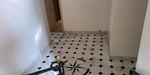 Vente Appartement 5 pièces 169m² SAINT MALO - Photo 4