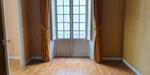 Vente Appartement 5 pièces 169m² SAINT MALO - Photo 16