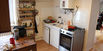Vente Appartement 2 pièces 52m² saint malo - Photo 3