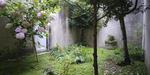 Vente Appartement 3 pièces 50m² SAINT MALO - Photo 5
