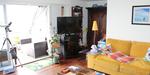 Vente Appartement 4 pièces 99m² SAINT MALO - Photo 2