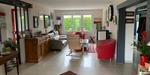 Vente Maison 8 pièces 175m² SAINT MALO - Photo 1