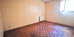 Vente Appartement 2 pièces 50m² SAINT MALO - Photo 2