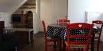 Vente Appartement 2 pièces 25m² ST MALO - Photo 4