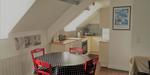 Vente Appartement 2 pièces 25m² ST MALO - Photo 1