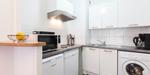 Location Appartement 2 pièces 37m² Saint-Malo (35400) - Photo 3