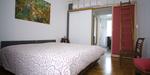 Vente Appartement 3 pièces 50m² SAINT MALO - Photo 3
