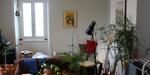 Vente Appartement 2 pièces 52m² saint malo - Photo 2