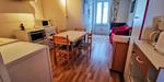 Vente Appartement 2 pièces 27m² SAINT MALO - Photo 3