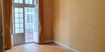 Vente Appartement 5 pièces 169m² SAINT MALO - Photo 7