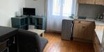 Vente Appartement 2 pièces 26m² ST MALO - Photo 1