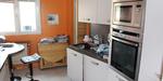 Vente Appartement 4 pièces 99m² SAINT MALO - Photo 7