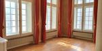 Vente Appartement 5 pièces 169m² SAINT MALO - Photo 2