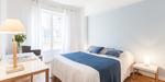 Location Appartement 2 pièces 37m² Saint-Malo (35400) - Photo 5