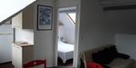 Vente Appartement 2 pièces 25m² ST MALO - Photo 9