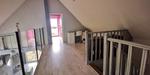 Vente Maison 4 pièces 110m² SAINT MALO - Photo 4