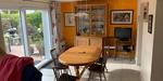 Vente Maison 8 pièces 175m² SAINT MALO - Photo 3