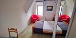 Vente Appartement 2 pièces 27m² SAINT MALO - Photo 2