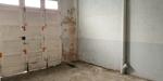Vente Appartement 5 pièces 169m² SAINT MALO - Photo 15