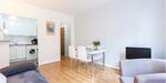Location Appartement 2 pièces 37m² Saint-Malo (35400) - Photo 2