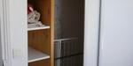 Vente Appartement 2 pièces 25m² ST MALO - Photo 6