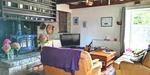 Vente Maison 8 pièces HIREL - Photo 4