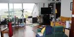 Vente Appartement 4 pièces 99m² SAINT MALO - Photo 6