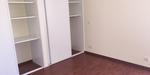 Vente Appartement 2 pièces 37m² Saint Malo - Photo 2