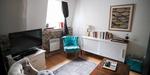 Vente Appartement 3 pièces 36m² SAINT MALO - Photo 4