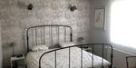 Vente Maison 8 pièces 175m² SAINT MALO - Photo 6