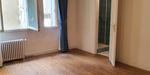 Vente Appartement 5 pièces 169m² SAINT MALO - Photo 14