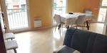 Vente Appartement 2 pièces 44m² SAINT MALO - Photo 1