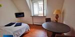 Vente Appartement 1 pièce 19m² SAINT MALO - Photo 1