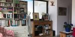 Vente Maison 8 pièces 175m² SAINT MALO - Photo 4
