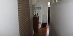 Vente Appartement 2 pièces 52m² saint malo - Photo 4