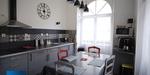 Vente Appartement 3 pièces 50m² SAINT MALO - Photo 1