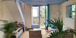 Vente Appartement 3 pièces 36m² SAINT MALO - Photo 1