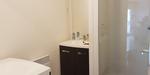 Vente Appartement 2 pièces 44m² SAINT MALO - Photo 7