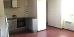 Vente Appartement 2 pièces 37m² Saint Malo - Photo 1