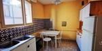 Vente Appartement 2 pièces 50m² SAINT MALO - Photo 3